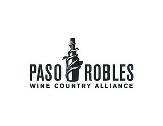 Paso_Robles_Logo_Alternate2_1_1.jpg