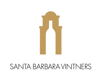 SB_Vintners_Pantone_1.jpg