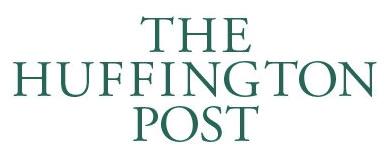 huffington_post_logo.jpg