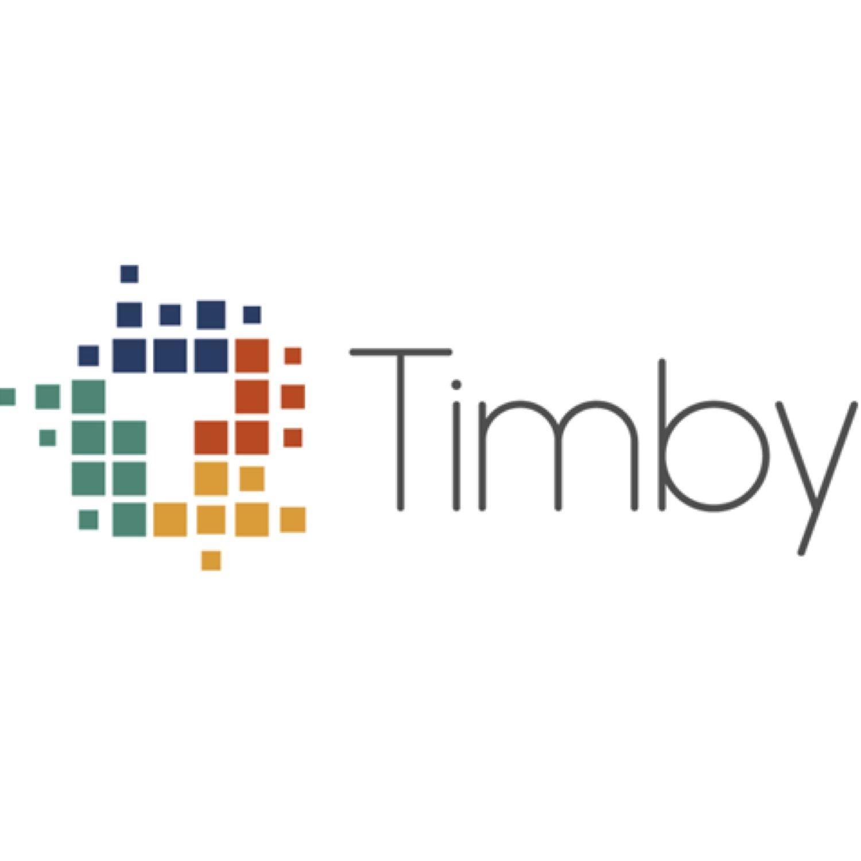 timby.jpg